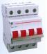 高低压电气元器件