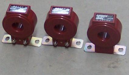 高压电压互感器